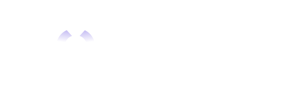 GemSet